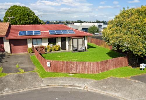 Mt Wellington, Look what I have on offer for you here:, Property ID: 810710 | Barfoot & Thompson