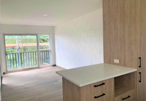 Mt Eden, NEWLY RENOVATED, MODERN ONE BEDROOM APARTMENT, Property ID: 30001934 | Barfoot & Thompson