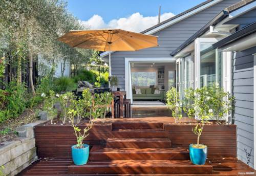 Pukekohe, Private Courtyard Bliss, Property ID: 811043 | Barfoot & Thompson