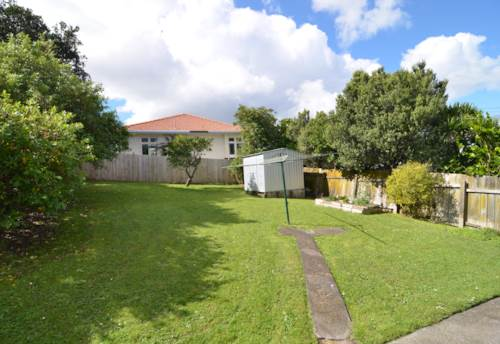 Grey Lynn, GREY LYNN - COSY HOUSE IN DESIRABLE LOCATION, Property ID: 30001953 | Barfoot & Thompson