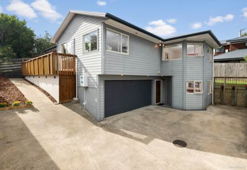 Sunnynook, Triple School Zone - Perfect Family Home, Property ID: 810234 | Barfoot & Thompson