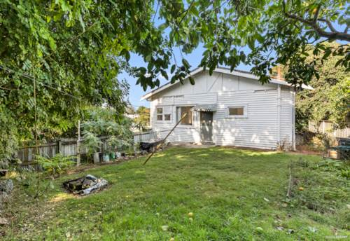 Mt Eden, Red Hot Do Up In Mt Eden, Property ID: 810820 | Barfoot & Thompson