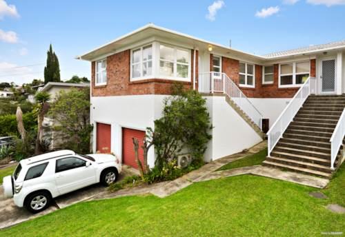 Mairangi Bay, Brick & Tile with Style, Property ID: 810948 | Barfoot & Thompson