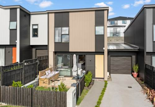 Long Bay, Smart Living Without Compromise, Property ID: 810869 | Barfoot & Thompson