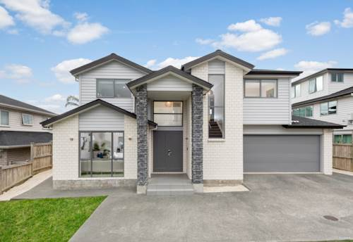 Ranui, Luxury family home with granny potential, Property ID: 810742 | Barfoot & Thompson