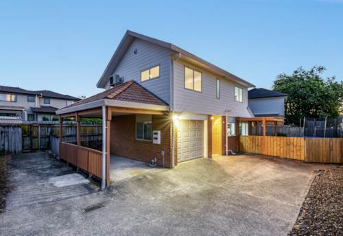 Henderson, Location - Perfect Family Home, Property ID: 811148 | Barfoot & Thompson