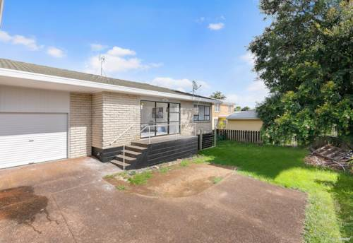Papakura, Calling first home buyers!, Property ID: 810829 | Barfoot & Thompson