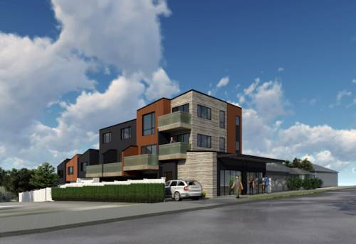 Beach Haven, New, Stylish & Affordable, Property ID: 806926 | Barfoot & Thompson
