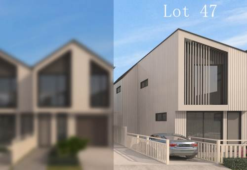 Westgate, West Green Stage 2 New Release - High Quality & Innovation!, Property ID: 811166   Barfoot & Thompson