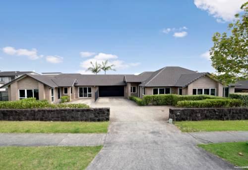 Flat Bush, Brick + Tile home on 897sm zoned Terrace Housing & APT Build, Property ID: 810756   Barfoot & Thompson