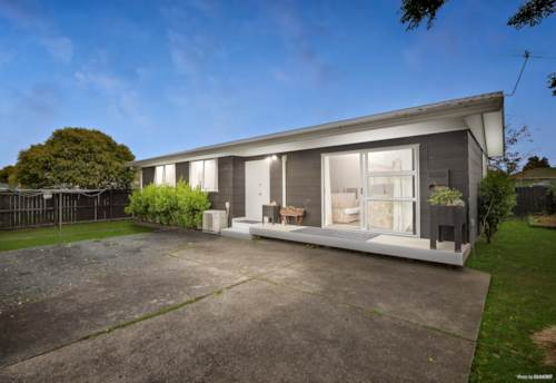 Papakura, A Fantastic Fit For Your Family!, Property ID: 810863   Barfoot & Thompson