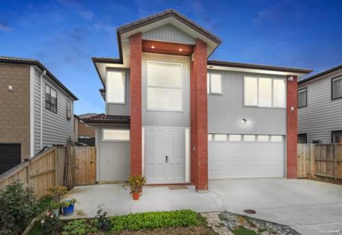 Flat Bush, Warm house! Hot Deal!, Property ID: 811137 | Barfoot & Thompson