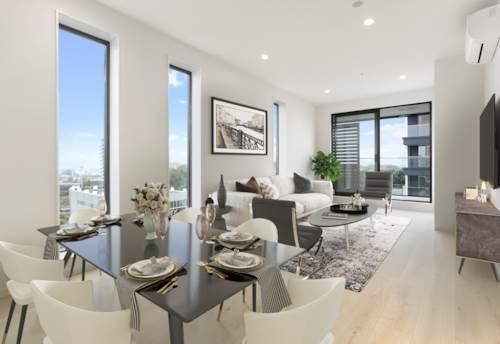 Grafton, Luxury City Fringe Living with Sensational Views, Property ID: 810998 | Barfoot & Thompson