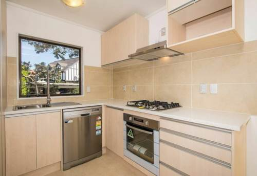 Remuera, Freestanding two level, three bedrooms, two bathrooms, and two study!, Property ID: 30002168   Barfoot & Thompson