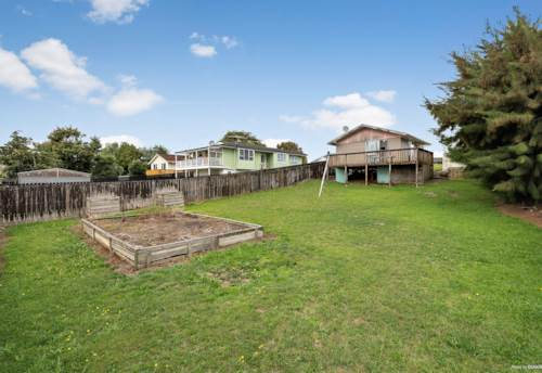 Tuakau, HOW DO YOU SAVE $1,000s of Dollars On Buying This PROPERTY ?, Property ID: 810823 | Barfoot & Thompson