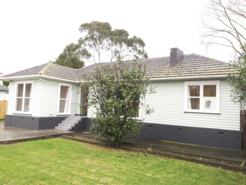 Mt Albert, Spacious four Bedroom family home, Property ID: 30002193 | Barfoot & Thompson
