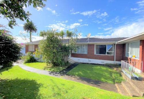 One Tree Hill, Great Brick and Tile Unit, Property ID: 50001613 | Barfoot & Thompson