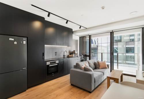 City Centre, Freehold, One Bedroom Beside Victoria Park, Property ID: 811081 | Barfoot & Thompson