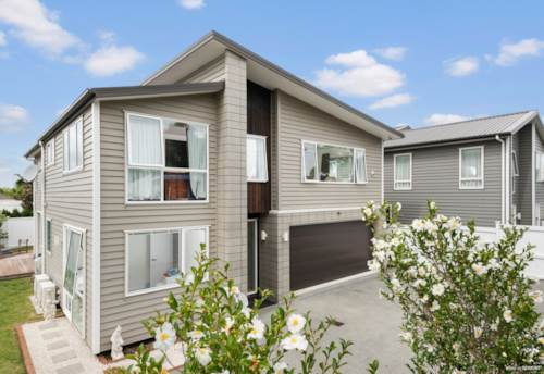 Epsom, Surprise Package! - Epsom South, Property ID: 811214 | Barfoot & Thompson