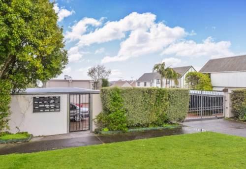 Ellerslie, POPULAR GATED COMPLEX , Property ID: 30002251 | Barfoot & Thompson