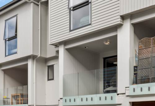 Albany Heights, Location , modern living & affordable in Albany, Property ID: 810915 | Barfoot & Thompson