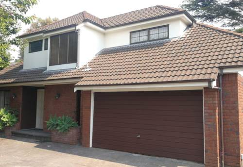 Remuera, PROPERTY IN REMUERA IN DOUBLE GRAMMAR ZONE FOR RENT!!, Property ID: 30002278 | Barfoot & Thompson