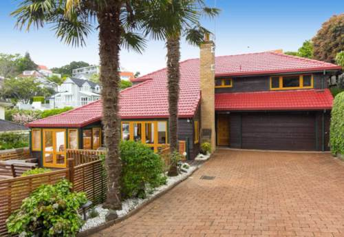 Remuera, WALK TO KINGS SCHOOL - REMUERA OR NEWMARKET, Property ID: 30002331   Barfoot & Thompson