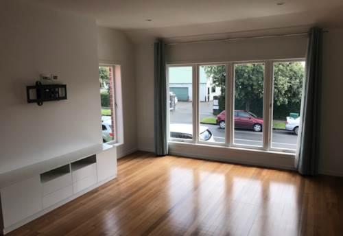 Ellerslie, Brand new renovated property, Property ID: 30002347 | Barfoot & Thompson