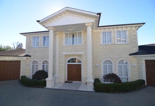 Epsom, Fully Furnished Home with Glamour & Style, Property ID: 30002359 | Barfoot & Thompson