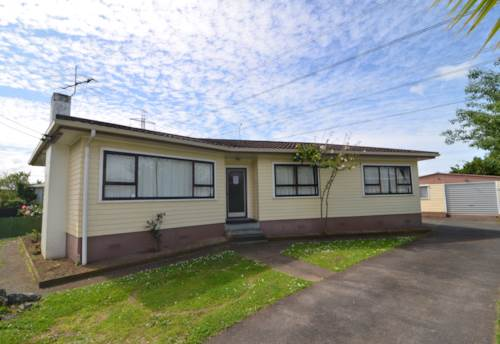 Otara, 3 BEDROOM HOME WITH SUNNY OUTLOOK, Property ID: 30002380 | Barfoot & Thompson