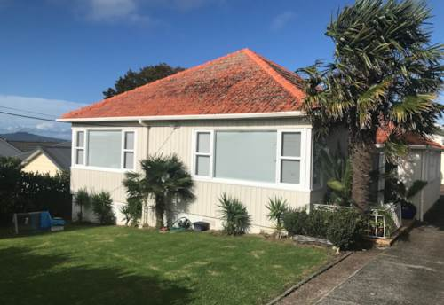 Birkenhead, New to the market, Property ID: 30002442 | Barfoot & Thompson