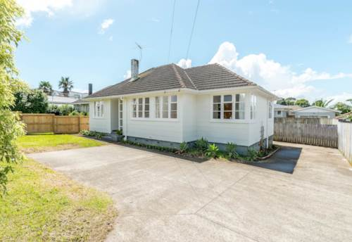 Pt England, Affordable Famiy Home, Property ID: 30003504 | Barfoot & Thompson