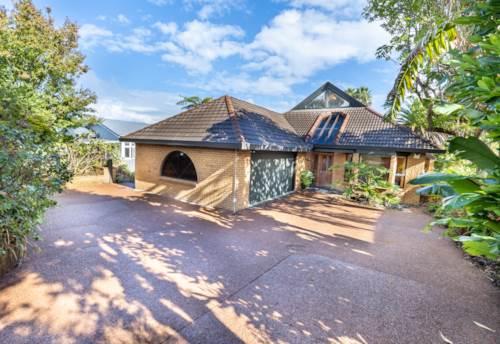 Mt Albert, Claim Your Kingdom, Property ID: 810605 | Barfoot & Thompson