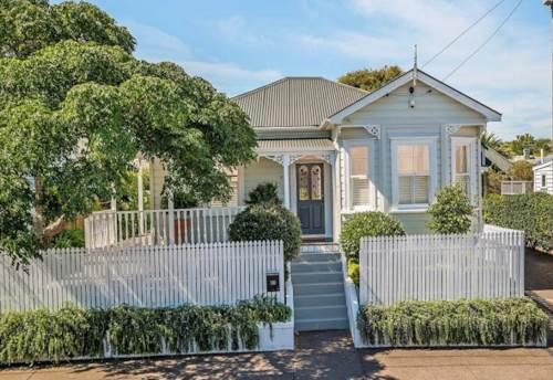 Ponsonby, EXECUTIVE HOME IN THE HEART OF PONSONBY, Property ID: 30003513 | Barfoot & Thompson