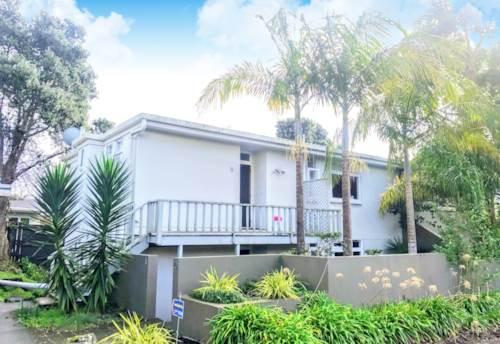 Greenlane, 2 BEDROOM - CARPORT - ELLERSLIE SCHOOL ZONE, Property ID: 30004540 | Barfoot & Thompson