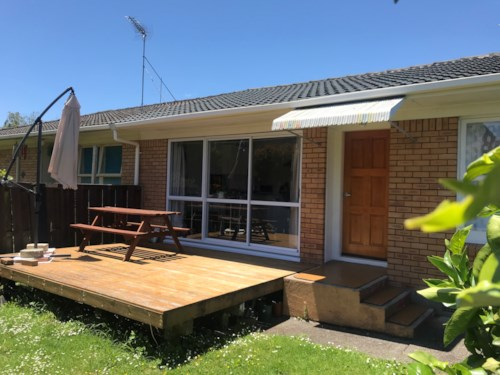 Epsom, 3 BEDROOM - DOUBLE GRAMMAR ZONE - NO LETTING FEE, Property ID: 30004582 | Barfoot & Thompson