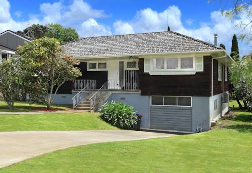 Glendowie, Fabulous Home In Glendowie For Rent!, Property ID: 30004598 | Barfoot & Thompson