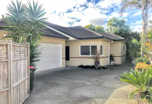Royal Oak, HRV, HEAT PUMP, CENTRAL VAC SYSTEM - SUNNY - LAWNS INCLUDED, Property ID: 30004624 | Barfoot & Thompson