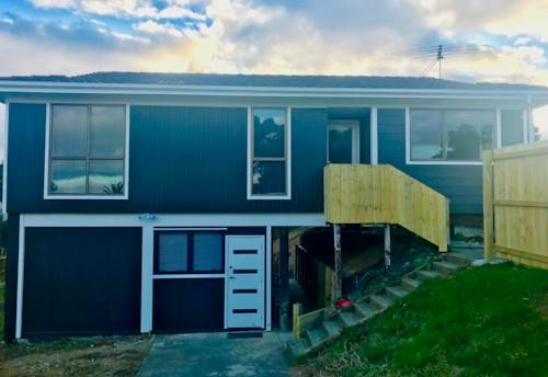 Otahuhu, The perfect property for a growing family