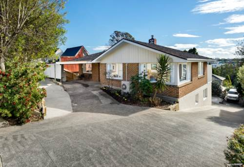 Glenfield, 3 BEDROOM - RENOVATED - WATER AND LAWNS INCLUDED, Property ID: 30004648   Barfoot & Thompson