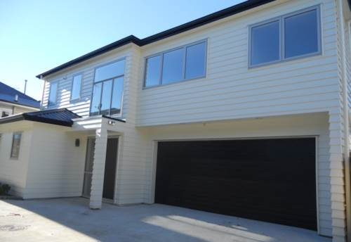 Greenlane, A Big Modern 5-Bedroom House In Greenlane For Rent!, Property ID: 30004649 | Barfoot & Thompson