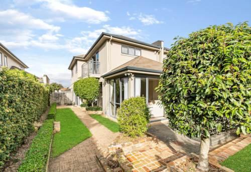 Ellerslie, Modern 3 Bedroom Townhouse - Ellerslie, Property ID: 30004651   Barfoot & Thompson