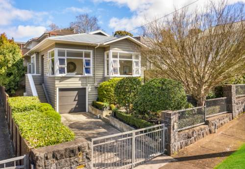 Greenlane, Home sweet home, Property ID: 30004662 | Barfoot & Thompson