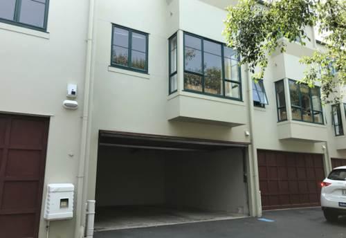 Ellerslie, Ramsgate location - Close to all amendments, Property ID: 30004667 | Barfoot & Thompson