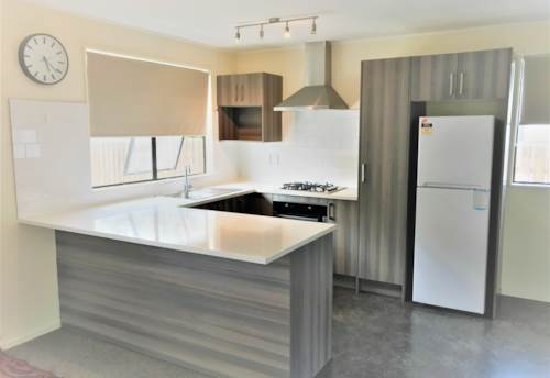 Clendon Park,  Recently renovated with plenty of off-street parking, Property ID: 30004686   Barfoot & Thompson