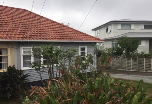 Greenlane, GREENLANE LOCATION, Property ID: 30004702 | Barfoot & Thompson