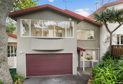 Remuera, REMUERA - 4 BEDROOM FAMILY HOME, Property ID: 30004756 | Barfoot & Thompson