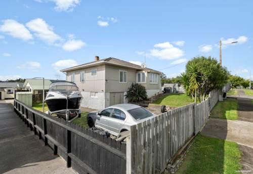 Waiuku, Beginner Winner!!, Property ID: 810995 | Barfoot & Thompson