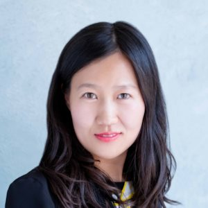 Vanessa Xu