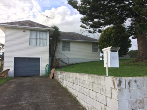 Otara, Let's fish on Fisher Cres, Property ID: 31001417 | Barfoot & Thompson